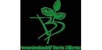 Barrie Dijkman