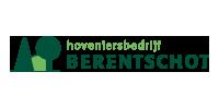 Berentschot