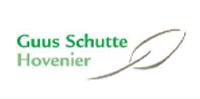 Guus Schutte