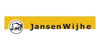 Jansen Wijhe