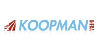 Koopman Infra