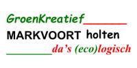 Markvoort Holten